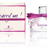 Хит продаж Marry Me Lanvin В наличии