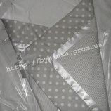 Конверт-Одеяло- плед на выписку