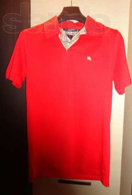 f7855c9622c2 Футболка мужская Burberry London  550 грн - футболки, майки burberry ...