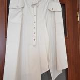 Очень красивая летняя юбка.р.44-46