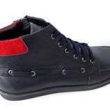 Мужская кожаная обувь оптом . Стиль.Качество.Приятные цены.