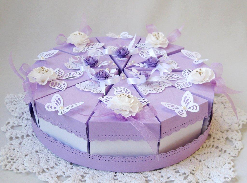 торт с пожеланиями идеи можете ориентироваться