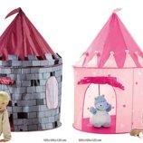 Игровая палатка Замок BINO