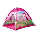 Игровая палатка фея BINO германия