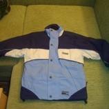 Термо-Куртка Nico Sport р-р122.Германия