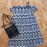 Туника-Платье сарафан р-р S, кофта блуза блузка майка футболка