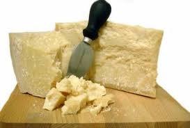 Сыр Пармезан Грано Падано Бесплатная доставка по Киеву от 700 грн
