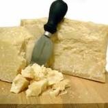 Сыр Пармезан Бесплатная доставка по Киеву