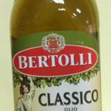 Оливковое масло Bertolli Extra Vergine Бесплатная доставка по Киеву
