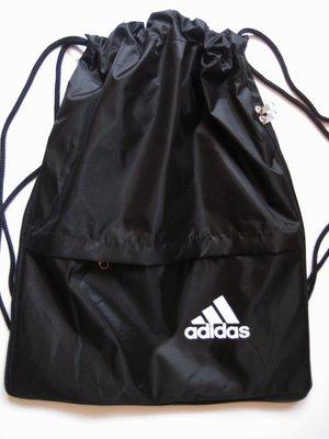 0a5b5daa Сумка рюкзак для сменной обуви Adidas , Nike: 95 грн - зонтики ...