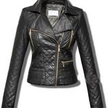 Стильная женская куртка ,женская куртка, демисезонная куртка под заказ