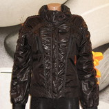 Куртка Oggi весна-осень на синтепоне,р-р S