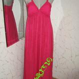 Шикарное платье для королевы 44-48 размер
