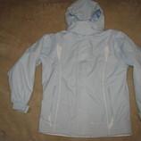 Термокуртка мембранна dare 2 be snow wear Оригінал Англія на ріст 140 на вік 9-10 років
