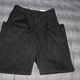 Школьные брюки на 9 лет.