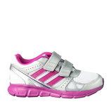Детские кроссовки Adidas hyperFast CF K D66061