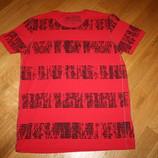 Продам футболку мужскую размер М/L Турция E-TOUGH состав 90% хлопок и 10% еластан