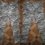 Моднявые джинсы River Island девочке на 6 лет как новые
