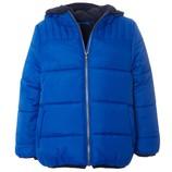 Зимние куртки для мальчиков KIABI Франция, разные цвета