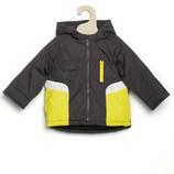 Куртки для мальчиков KIABI Франция, два вида