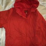 Куртка KENZO 4 - 6,5 years