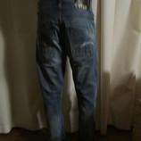 джинсы подростковые вещи