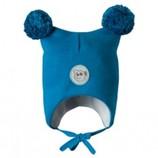 Продам зимние шапки Lassie от Reima коллекция 2014-15