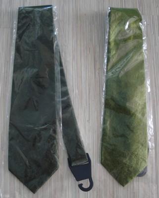 Стильный, модный галстук для старшеклассника или для взрослого мужчины