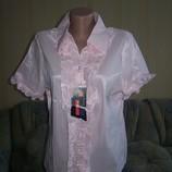 блузка Турция на 50 размер