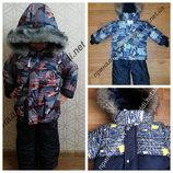 Esto Сп деми, зима термокомплекты Esto-Малыш, польша-Украина