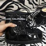 Продаю брендовые сапоги и ботинки