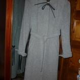 Продам кашемировое пальто,размер S-M.В хорошем состоянии.