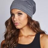 Демисезонные шапки Распродажа В010