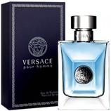 Cупер Цена Versace Pour Homme New В наличии