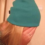 шапки модные в наличии