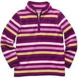 Пуловеры микрофлисовые для девочек 4-12лет. Сша