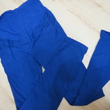 джинсы H&M MAMA Skinny Jeans для беременных 36-38р