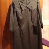 Платье женское р54-56. на рост 158-160
