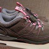 Красивые кроссовки Merrell. Оригинал. 19 см