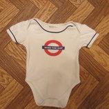 Бодики для младенцев. В наличии.