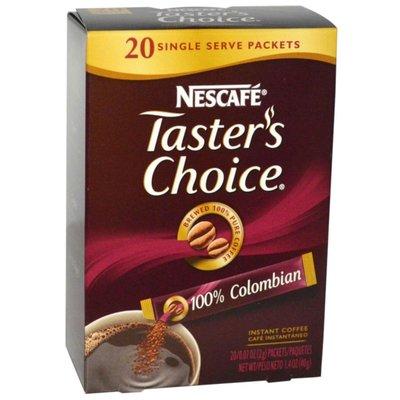 Nescafe кофе растворимый с кофеином и без кофеина из Сша