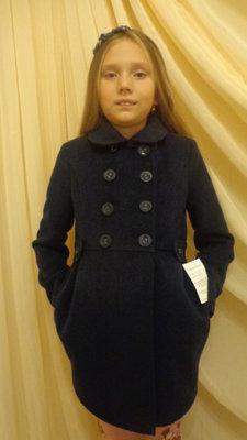 1c9cfbbb255 продам кашемировое пальто Оксворд от производителя Deffchonki  1080 ...