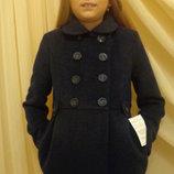 продам кашемировое пальто Оксворд от производителя Deffchonki