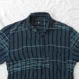 рубашка р-р M, тениска футболка майка