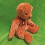 Медведь.Ведмідь.Мішка.Мишка.Мягкая игрушка.Мягка іграшка.