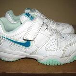 Кросівки брендові дихаючі Nike Оригінал Індонезія р.30 стелька 18,5 см