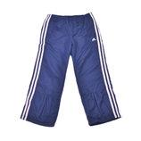 Утепленные спортивные штанишки ADIDAS Оригинал