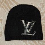 Новая женская шапка осень/зима