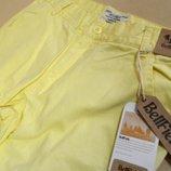 Bellfield джинсы оригинал мега крутые и стильные 32р можна на 31р