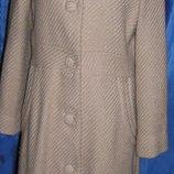 Распродажа Стильное Брендовое Пальто H&M В наличии